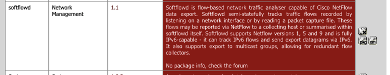 PFSense, Netflow and ELK w/geoip | greptrick com